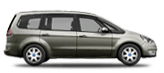 Used MPV for sale in Leeds